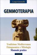 Gemmoterapia - Tradizione Mediterranea Fisiognomica e Mitologia