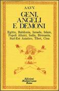 Geni, Angeli e Demoni