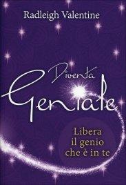 GENIO - LIBERA LA TUA GENIALITà<br /> di Radleigh Valentine</p> <p>