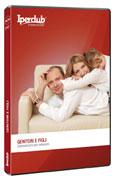 Genitori e Figli DVD
