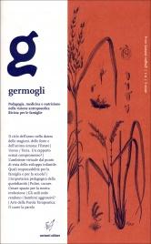 Germogli n. 2 - Giugno 2014 - Estate