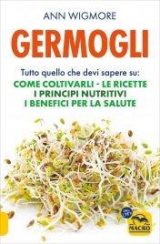 Germogli