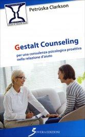 Gestalt Counseling