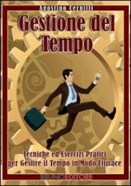 Gestione del Tempo (eBook)