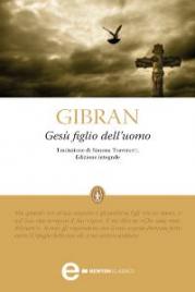 Gesù Figlio dell'Uomo (eBook)