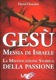 Gesù Messia di Israele