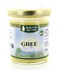 Ghee - Burro Chiarificato - Maharishi Ayurveda