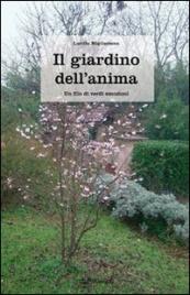 Il Giardino dell'Anima