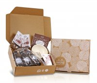 Gift Box - Per Lei
