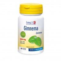 Gimnema