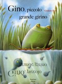 Gino, Piccolo Grande Girino