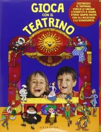 Gioca con il Teatrino