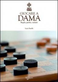 Giocare a Dama (eBook)