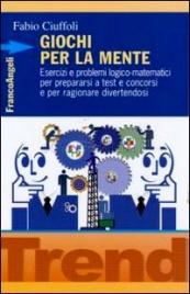 Giochi per la Mente (eBook)