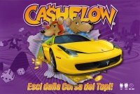 Cashflow - Gioco da Tavolo...