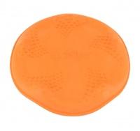 Gioco Freesbee - Arancione