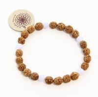 Gioielli Mala - Self Expression Bracelet