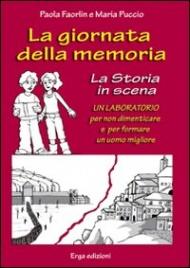 La Giornata della Memoria - La Storia in Scena