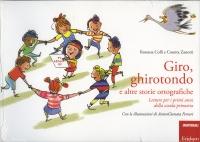 Giro, Ghirotondo e Altre Storie Ortografiche