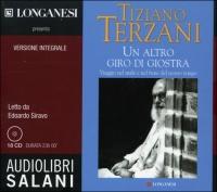 Un Altro Giro di Giostra - Audiolibro 18 CD Audio