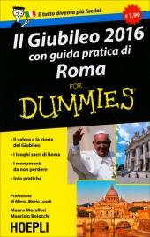 Il Giubileo di Roma 2016 for Dummies