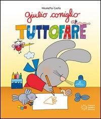 Giulio Coniglio Tuttofare