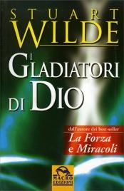 I Gladiatori di Dio