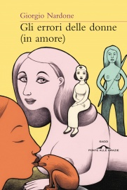 Gli Errori delle Donne (in Amore) - eBook