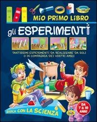 Gli Esperimenti