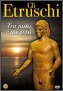 Gli Etruschi - DVD
