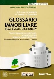 Glossario Immobiliare Real Estate Dictionary