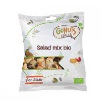Go Nuts - Salad Mix Bio