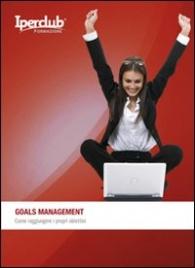 Goals Management