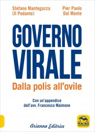Governo Virale