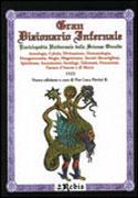 Gran Dizionario Infernale