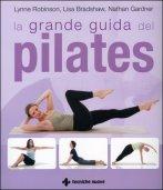 La Grande Guida del Pilates