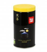 Tè Verde Sencha agli Agrumi - Green Tea Sencha Agrum