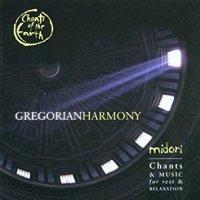 Gregorian Harmony