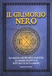 Il Grimorio Nero