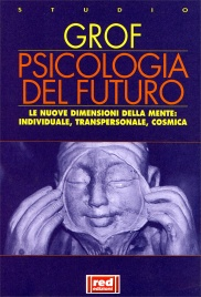 Psicologia del Futuro