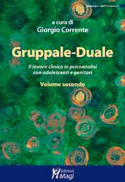 Gruppale-Duale Vol. 2