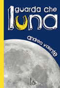 Guarda che Luna