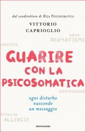 Guarire con la Psicosomatica (eBook)