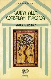 Guida alla Qabalah Magica