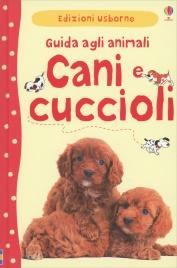 Guida agli Animali - Cani e Cuccioli