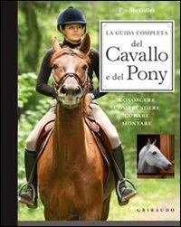 La Guida Completa del Cavallo e del Pony