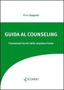 Guida Al Counseling