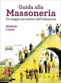 Guida alla Massoneria
