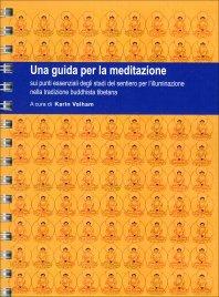 Una Guida per la Meditazione