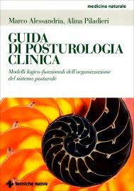Guida di Posturologia Clinica